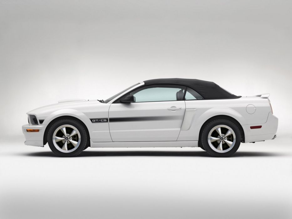 cars Ford muscle cars vehicles Ford Mustang simple background Ford Mustang Shelby GT500 wallpaper