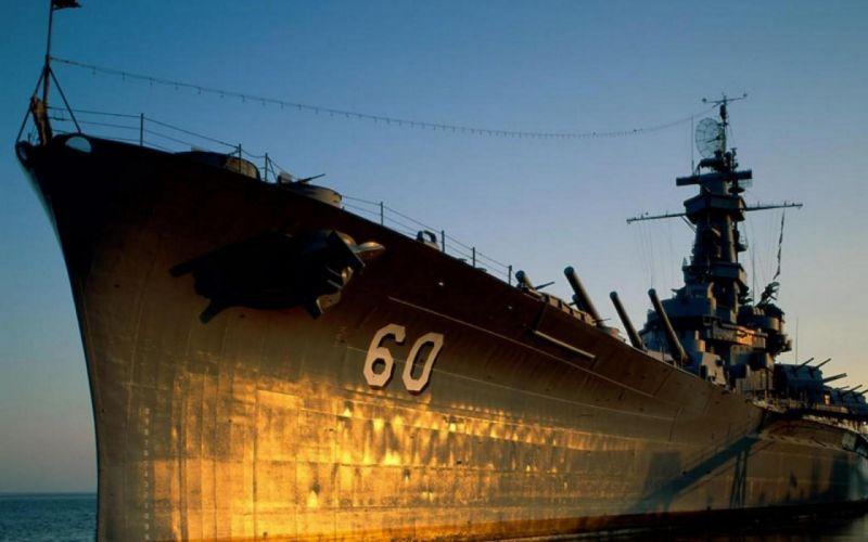 military ships battleships wallpaper