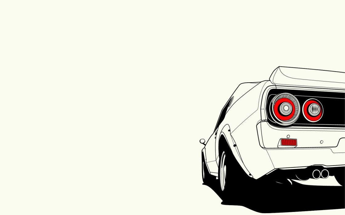 cars drawings white background wallpaper