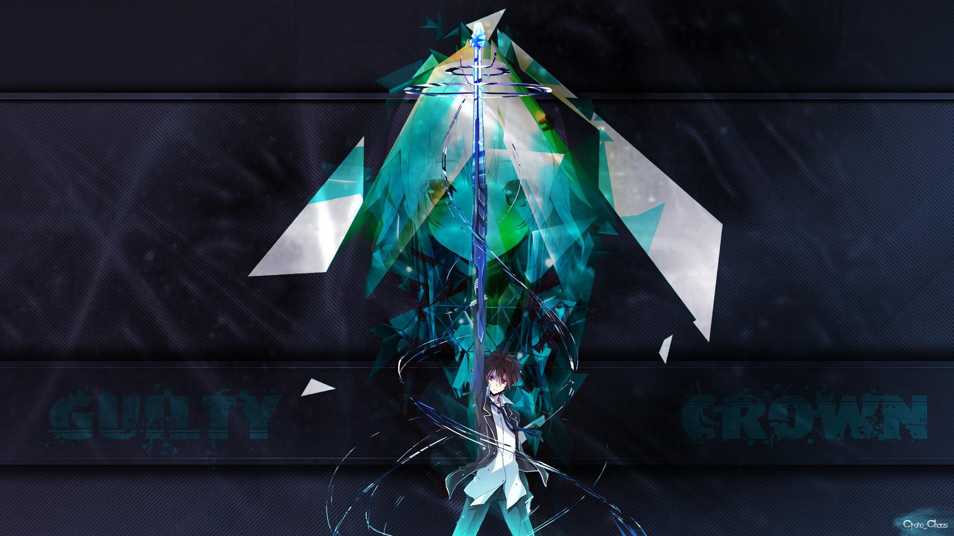 Top Wallpaper Logo Guilty Crown - b1291ad4a8df1599c9a50110fb74ec16  2018_425330.jpg