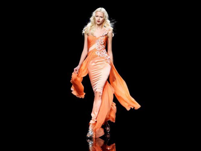 fashion fashion design fashion photography fashion show fashion model wallpaper