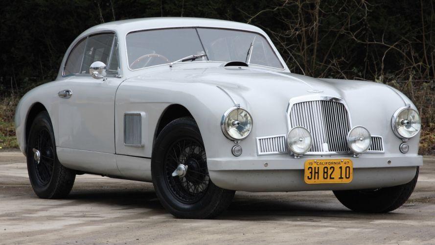 cars Aston Martin transportation wheels speed automobiles wallpaper