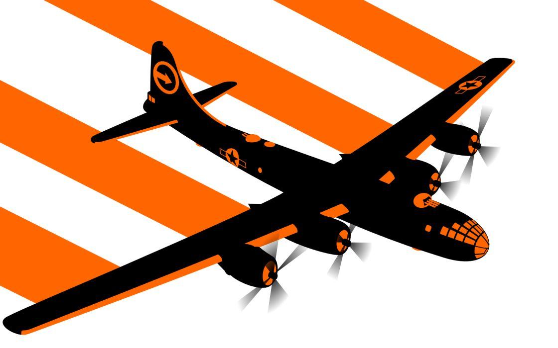 aircraft vehicles wallpaper