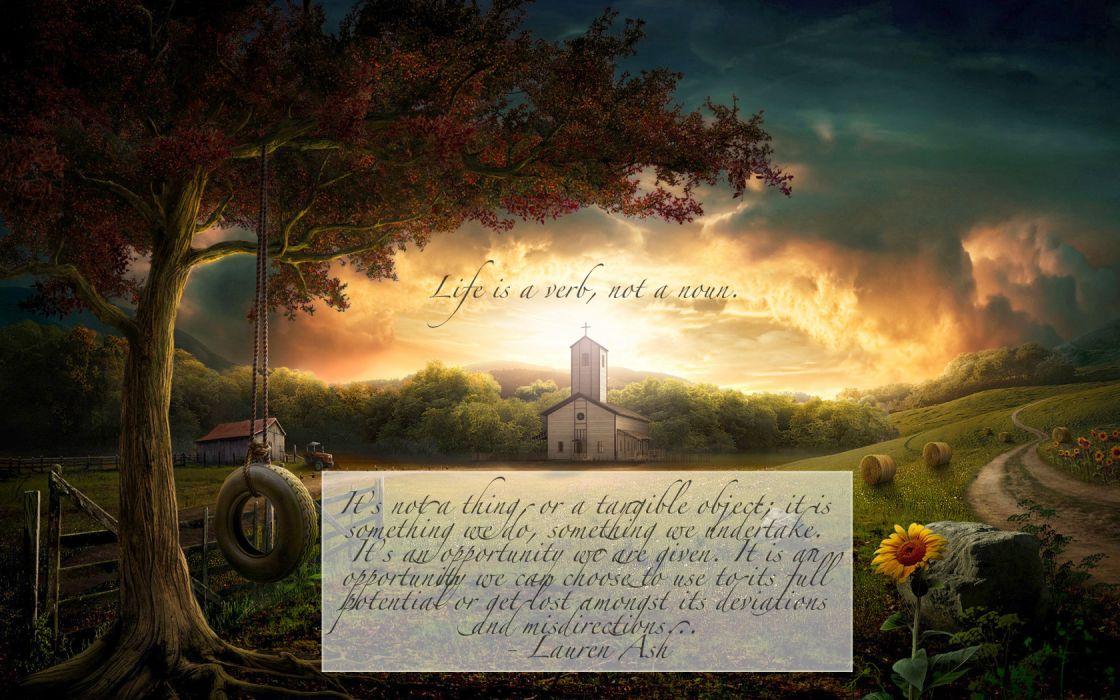 quotes Lauren Ash wallpaper