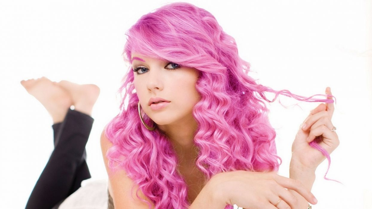 women Taylor Swift models wallpaper