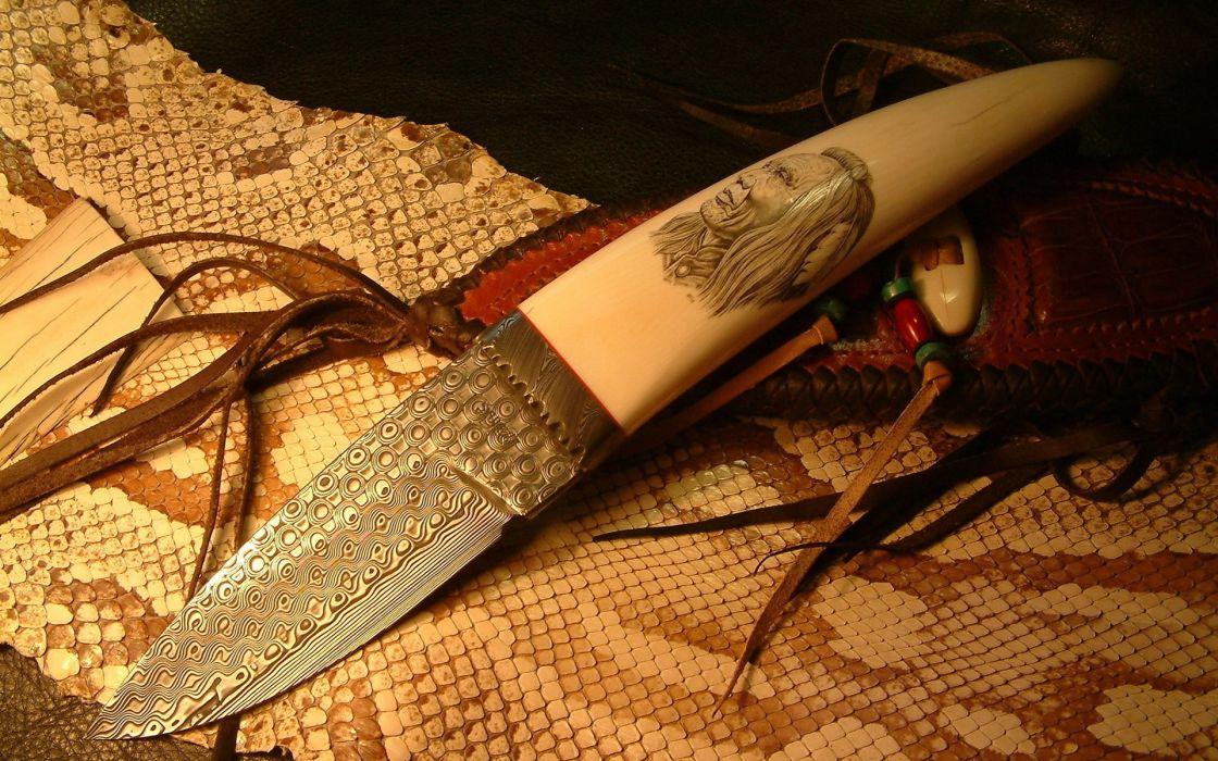 edge knives daggers wallpaper