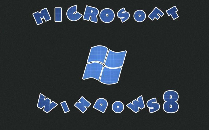 Windows 8 window 8 wallpaper
