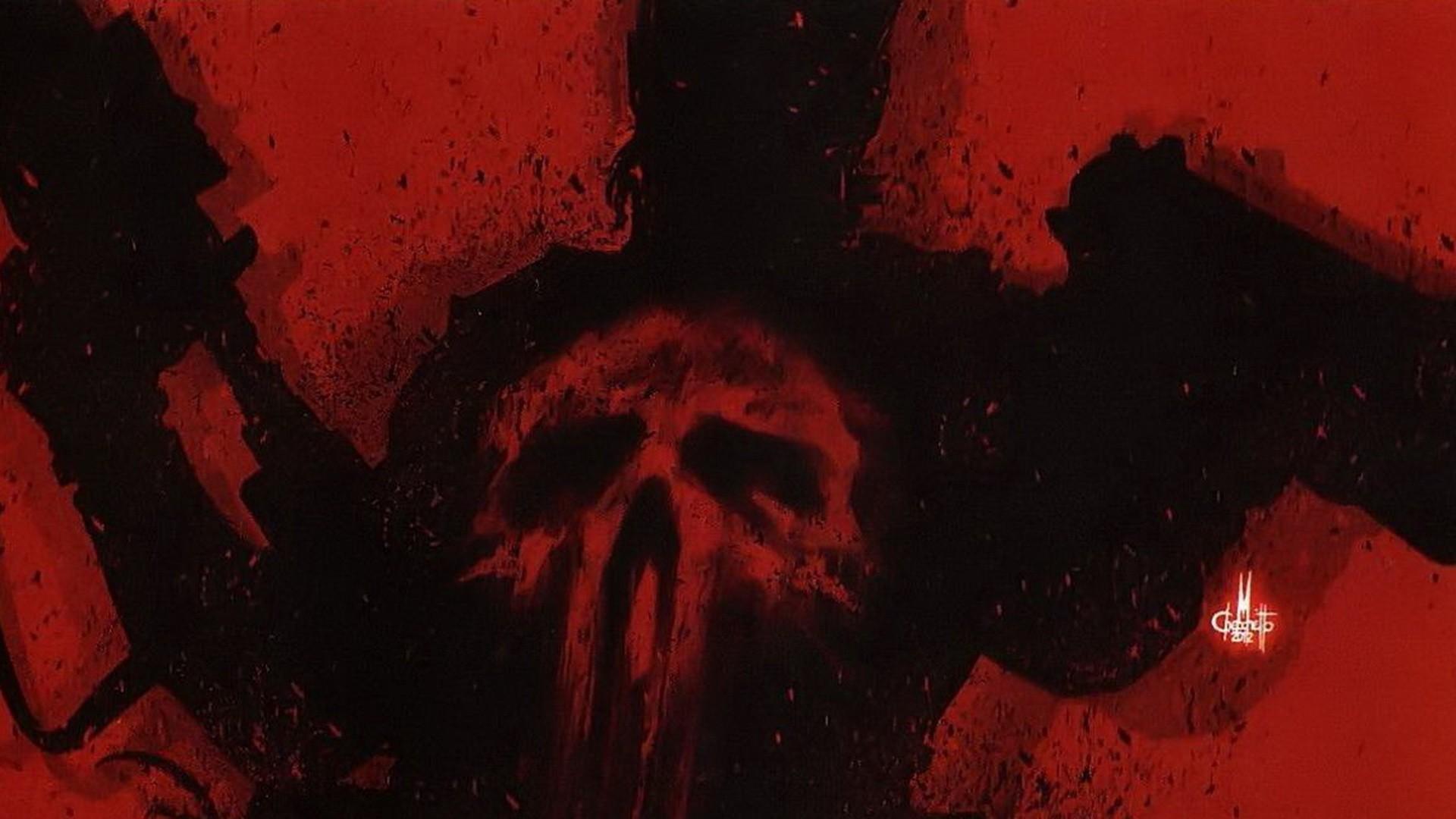 Cool Wallpaper Marvel Punisher - 260d87c8f631f47ff9ba71baf3203166  Picture_799660.jpg