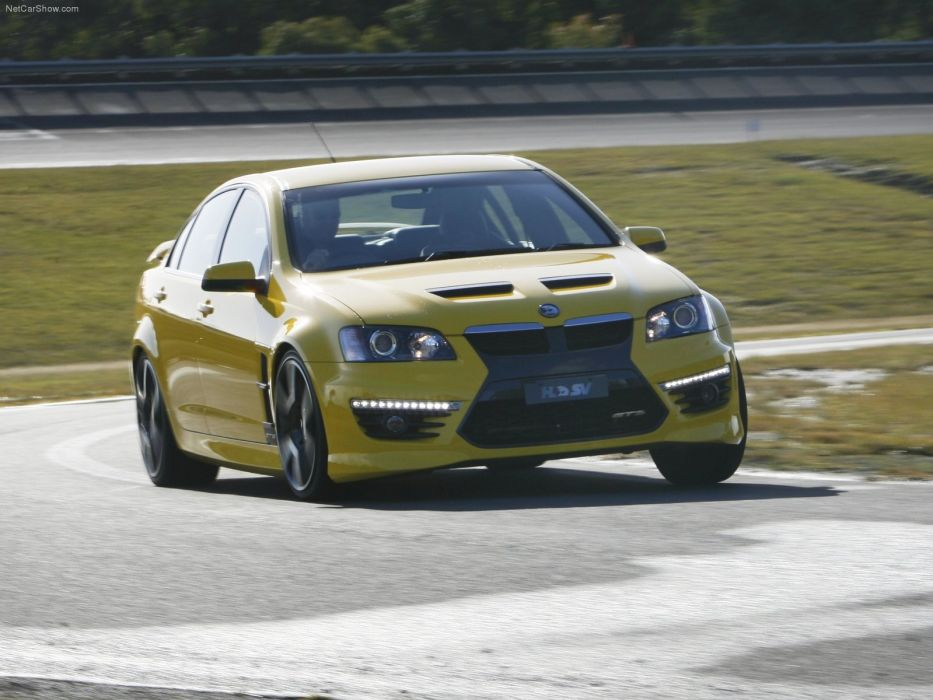 cars vehicles Holden sports cars GTS Aussie Muscle Car HSV wallpaper