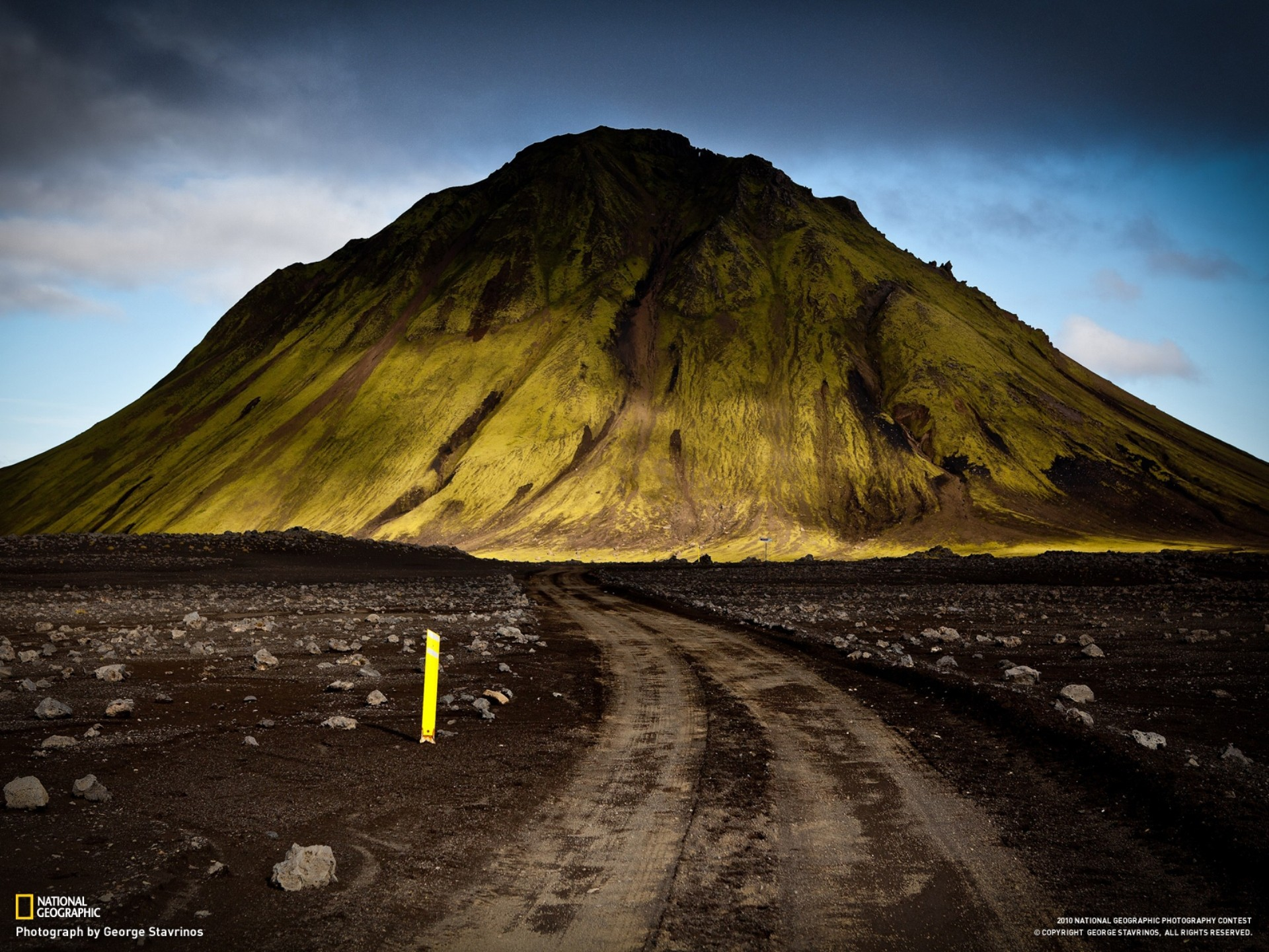 landscapes nature national geographic - photo #7