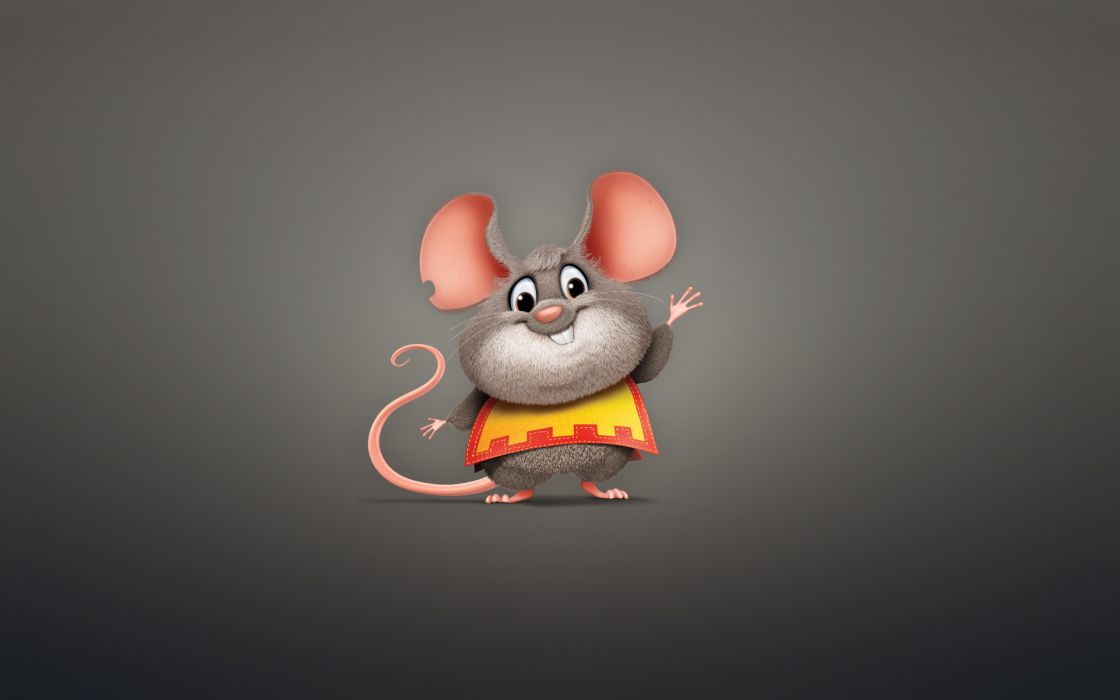 animal mouse rodent mouse plump wallpaper