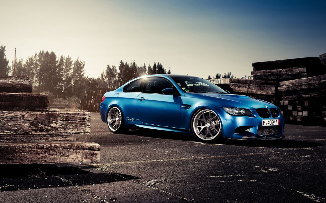 bmw m-3 tuning      k wallpaper