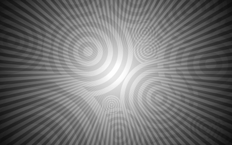 patterns abstract circles lines stripes psychedelic wallpaper