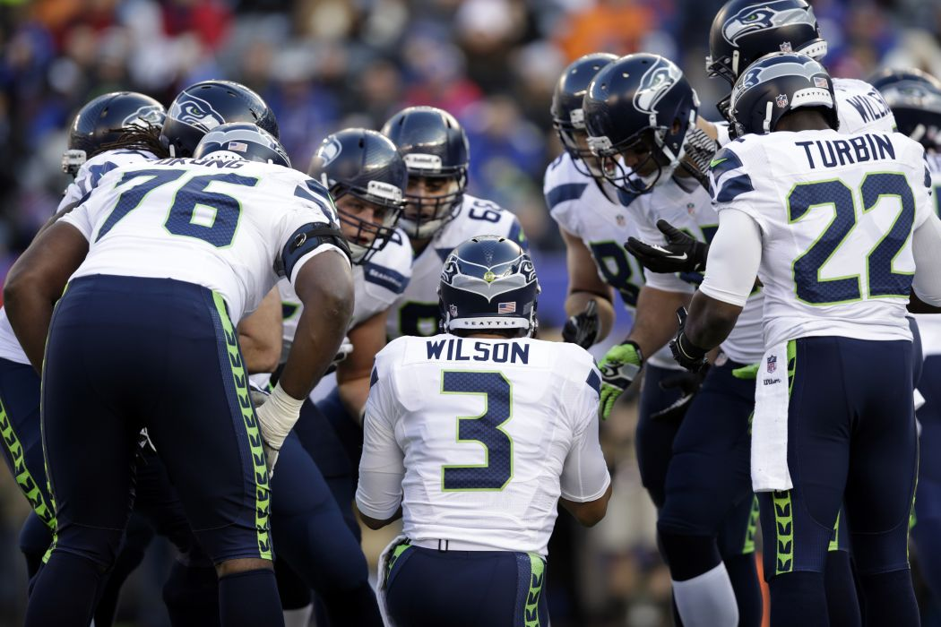 SEATTLE SEAHAWKS nfl football (6) wallpaper
