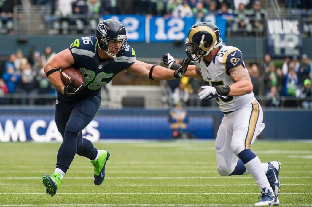 SEATTLE SEAHAWKS nfl football (13)_JPG wallpaper