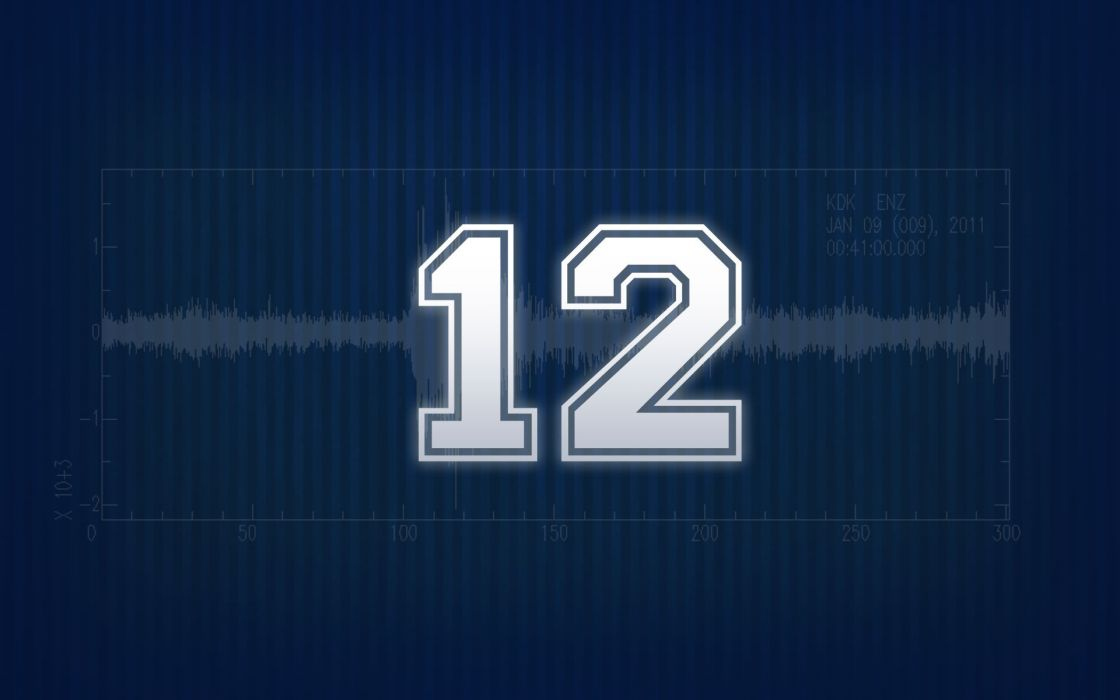 SEATTLE SEAHAWKS nfl football (40) wallpaper