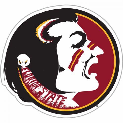 FORIDA STATE SEMINOLES college football (3) wallpaper
