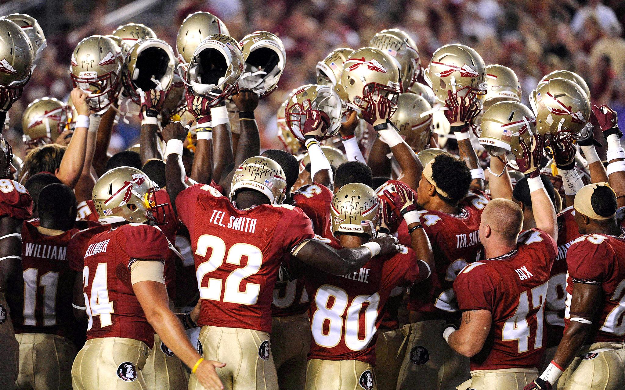 Forida state seminoles college football 24 wallpaper 2048x1280 forida state seminoles college football 24 wallpaper 2048x1280 210944 wallpaperup voltagebd Choice Image