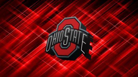 Ohio state wallpaper 2013