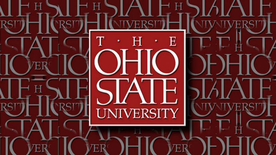 OHIO STATE BUCKEYES college football (17) wallpaper