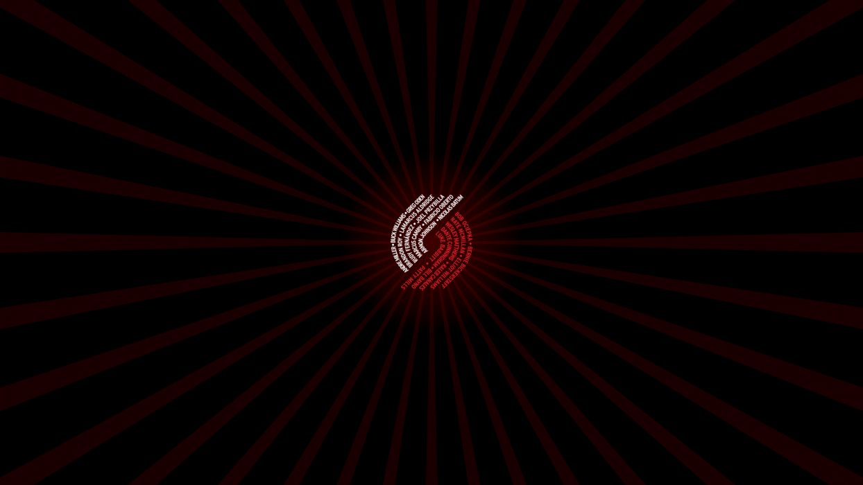 PORTLAND TRAIL BLAZERS nba basketball (3) wallpaper