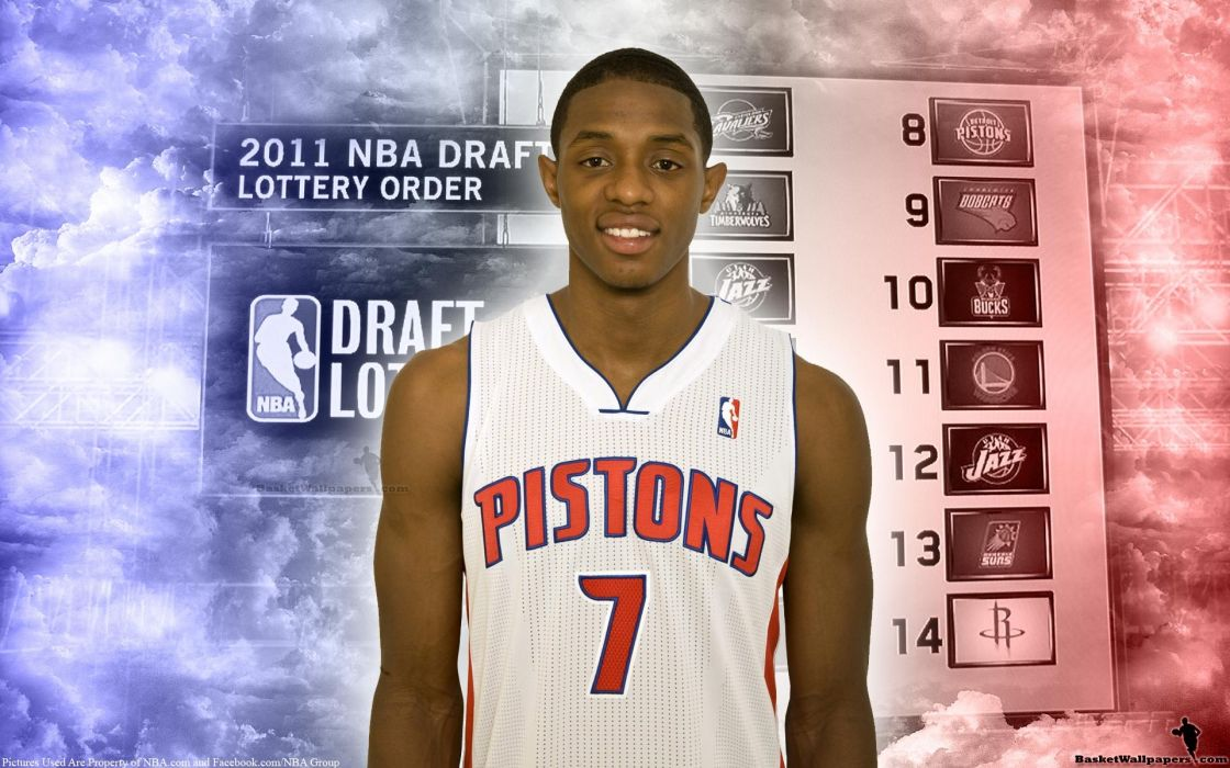 DETROIT PISTONS basketball nba (5) wallpaper