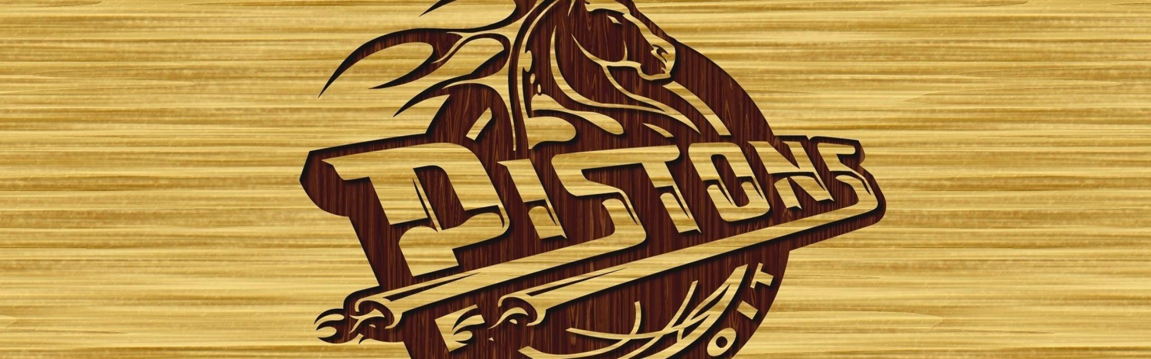 DETROIT PISTONS basketball nba (14) wallpaper