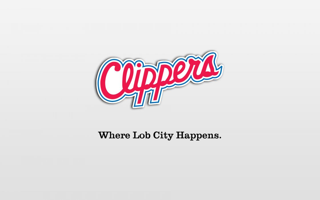 LOS ANGELES CLIPPERS basketball nba (19) wallpaper