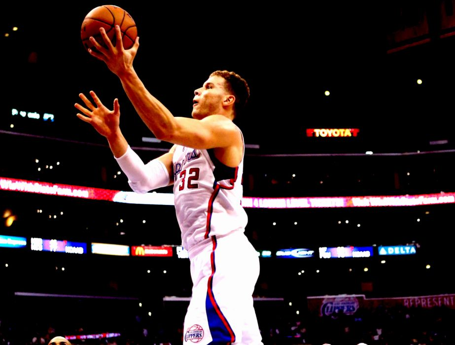 LOS ANGELES CLIPPERS basketball nba (22) wallpaper