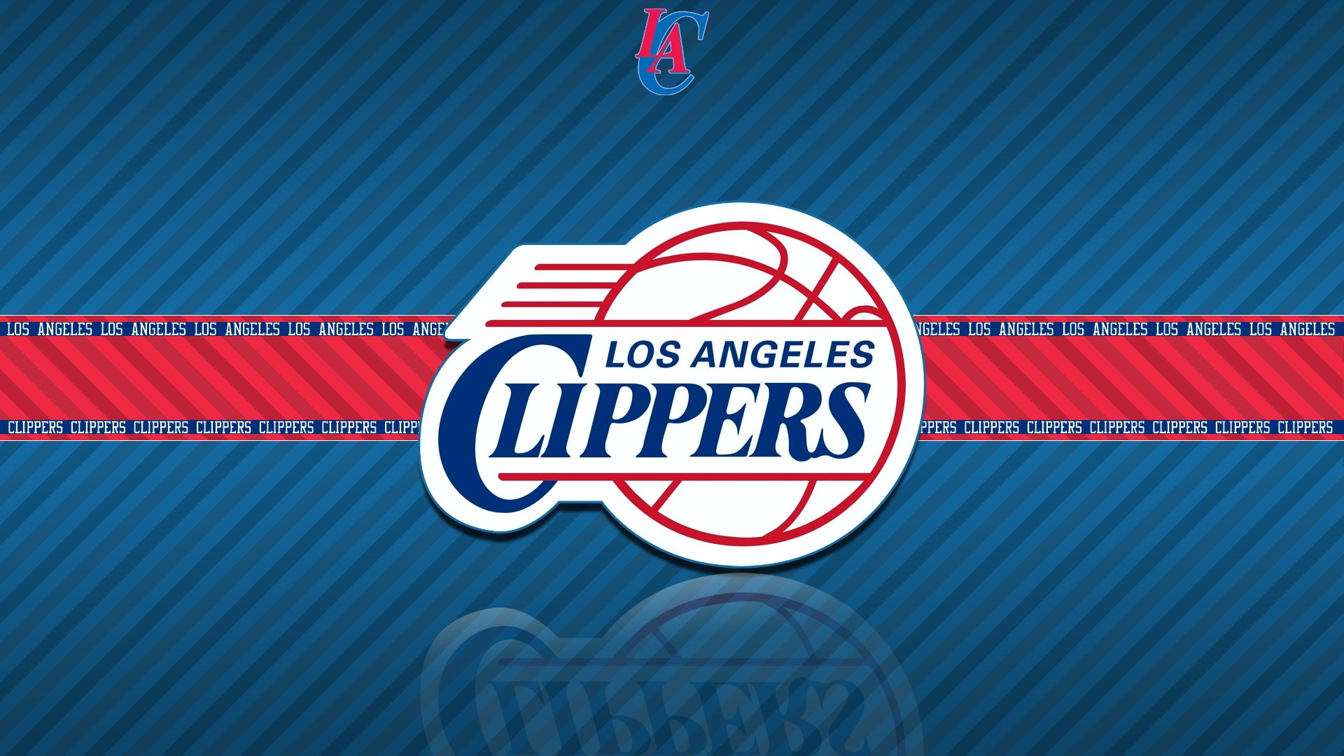 los angeles clippers basketball nba 29 wallpaper