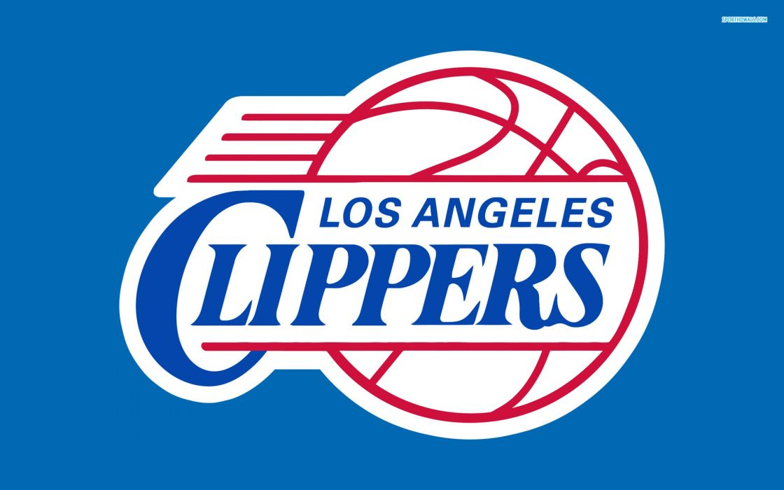LOS ANGELES CLIPPERS basketball nba (31) wallpaper
