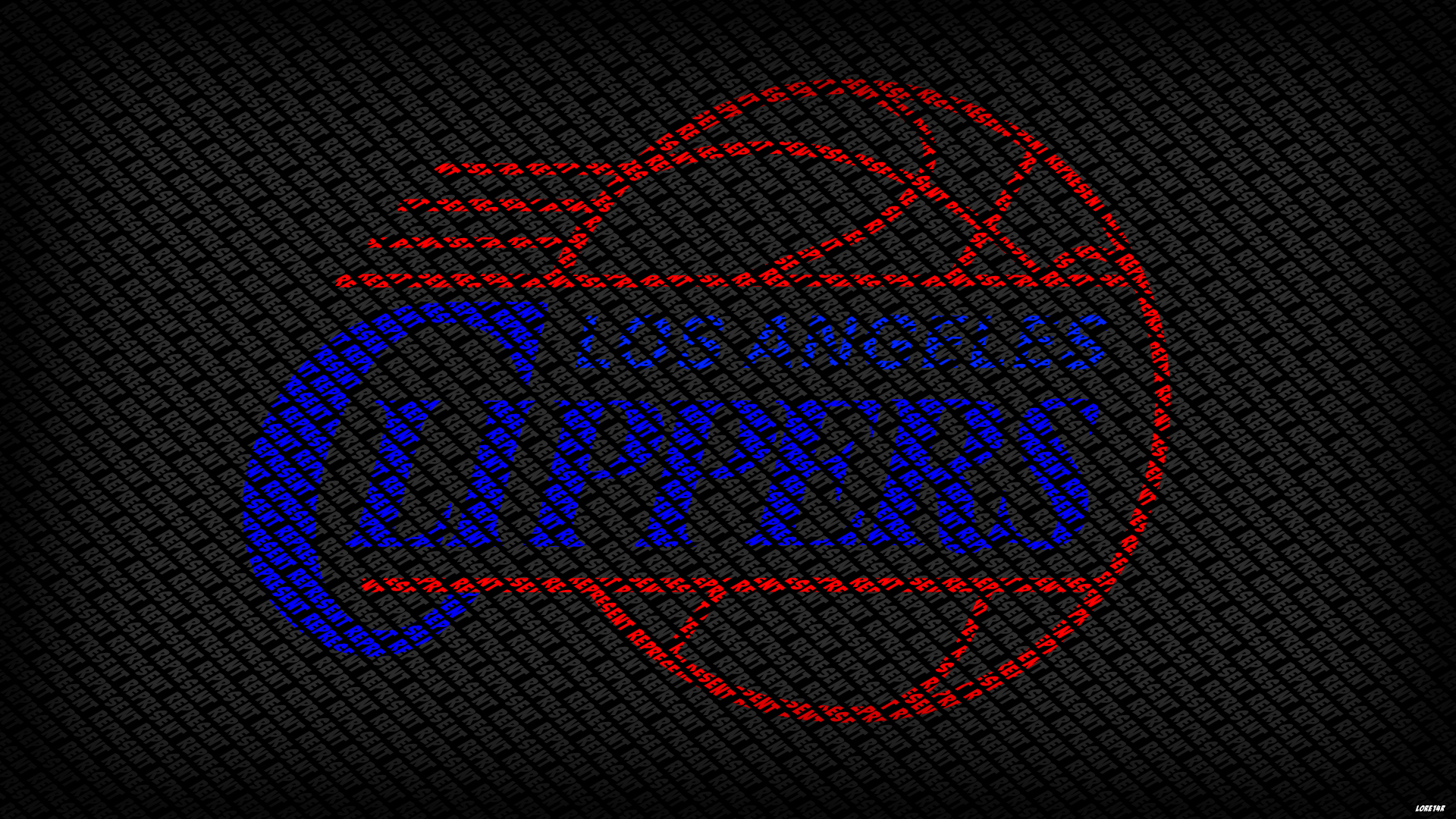 LOS ANGELES CLIPPERS Basketball Nba 34 Wallpaper