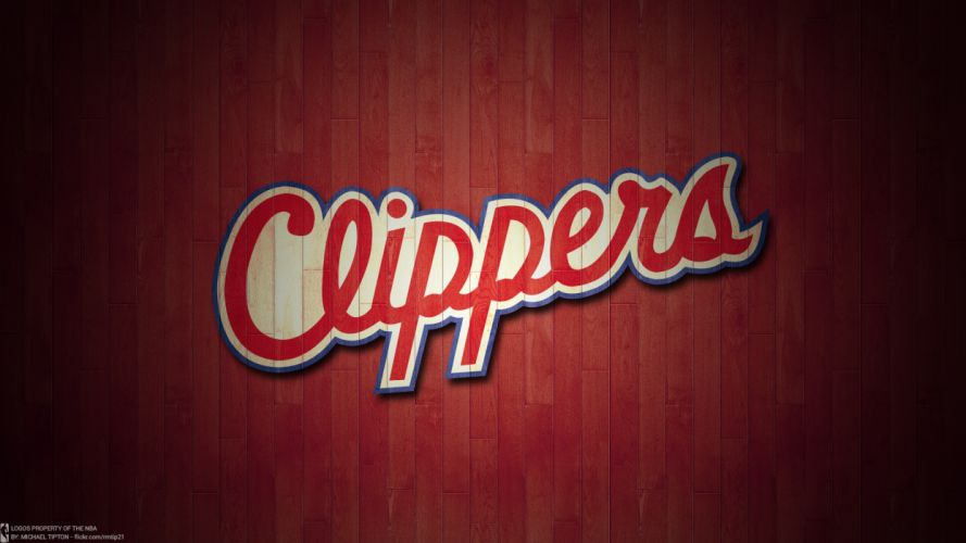 LOS ANGELES CLIPPERS basketball nba (37) wallpaper