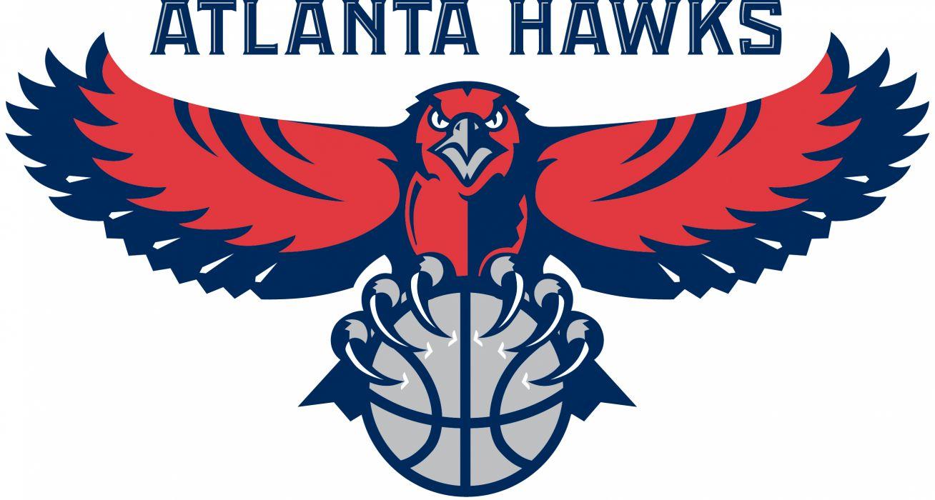 ATLANTA HAWKS nba basketball (2) wallpaper