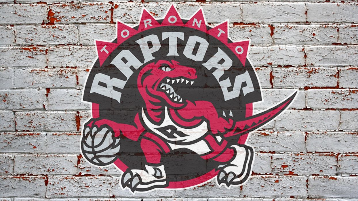 TORONTO RAPTORS basketball nba   w wallpaper
