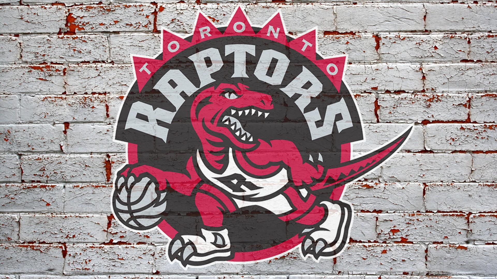 Toronto Raptors Nba Champions Wallpapers: TORONTO RAPTORS Basketball Nba W Wallpaper