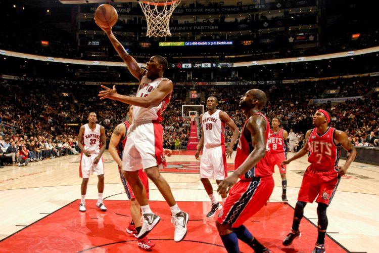 TORONTO RAPTORS basketball nba d wallpaper