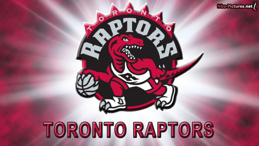 TORONTO RAPTORS basketball nba (19) wallpaper