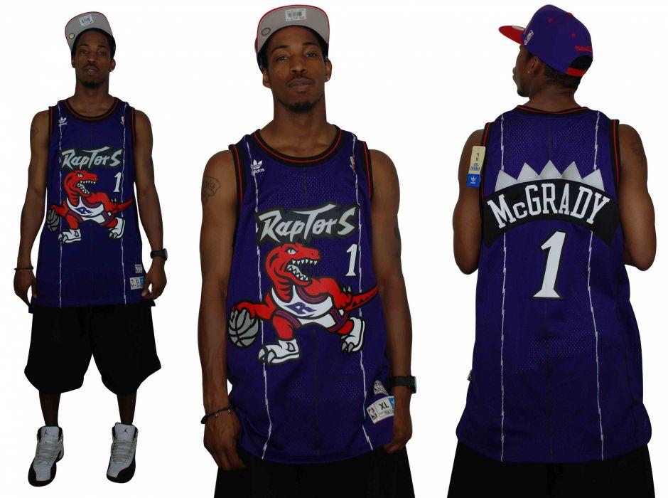 TORONTO RAPTORS basketball nba (29) wallpaper