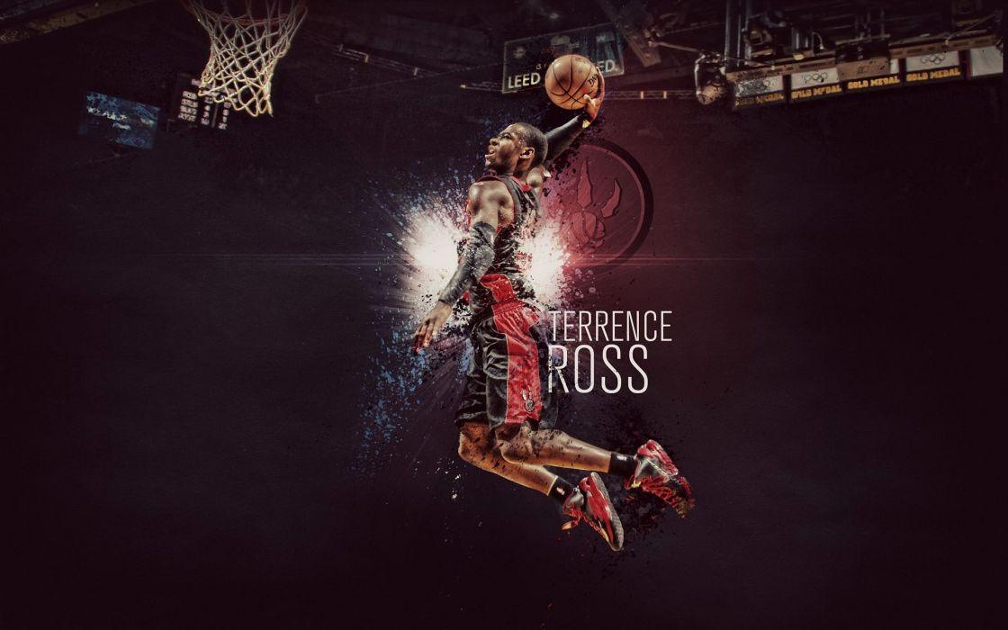 TORONTO RAPTORS basketball nba (30) wallpaper