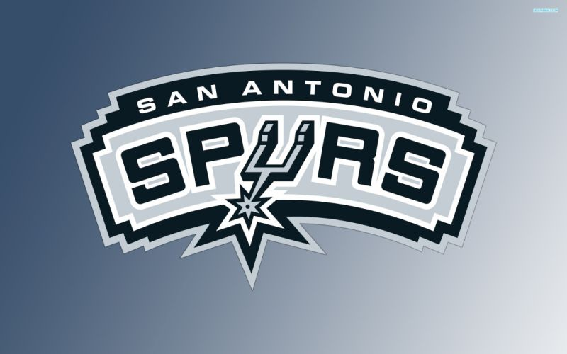 SAN ANTONIO SPURS basketball nba (19) wallpaper
