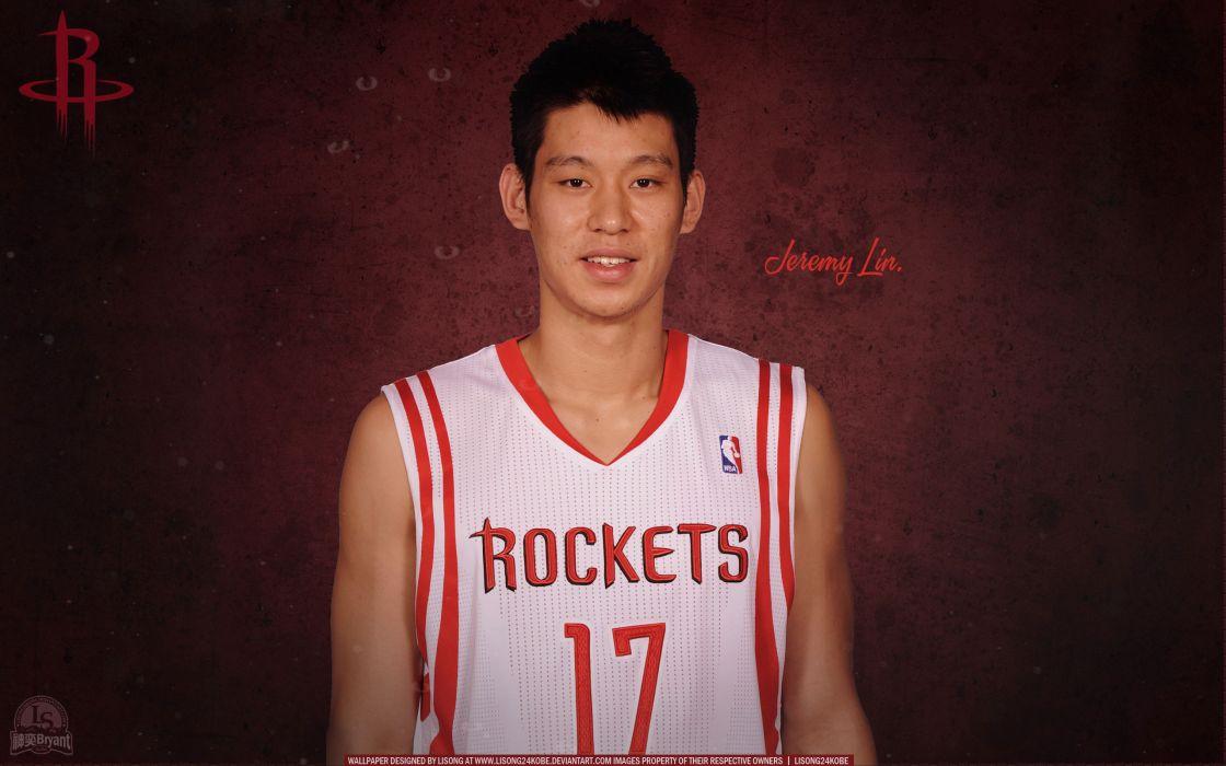HOUSTON ROCKETS basketball nba (15) wallpaper