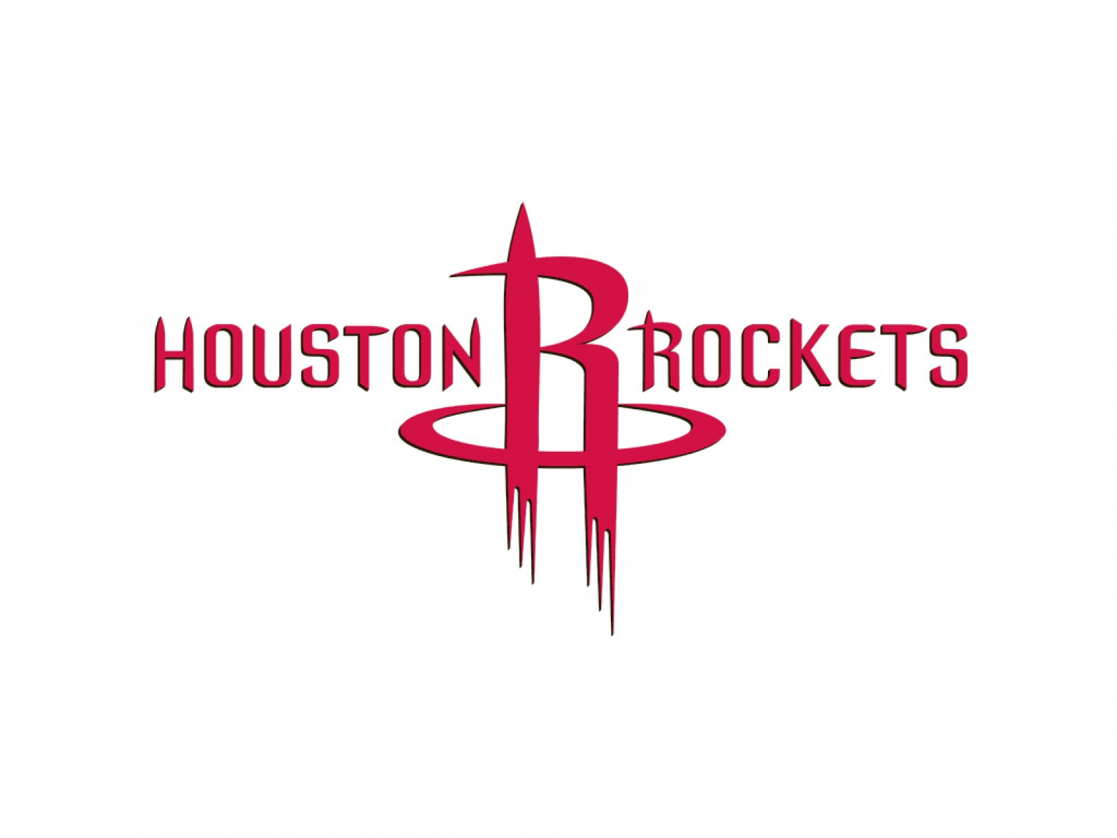 houston rockets basketball nba 16 wallpaper 1600x1200