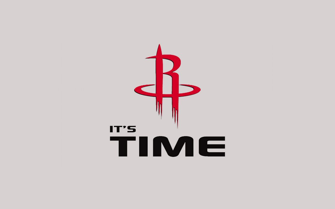 HOUSTON ROCKETS basketball nba (18) wallpaper