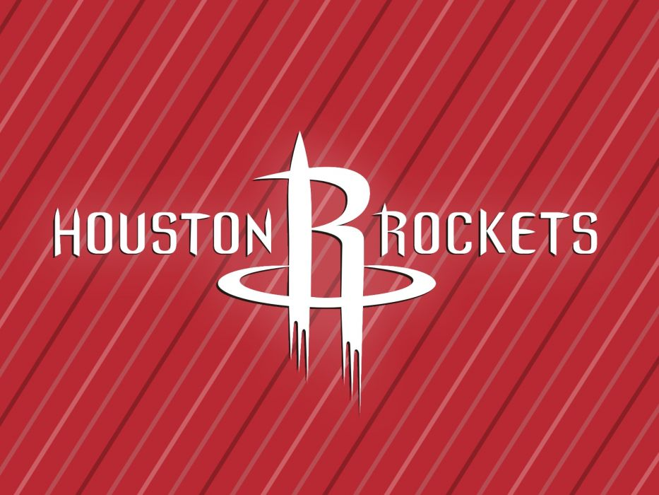 HOUSTON ROCKETS basketball nba (25) wallpaper
