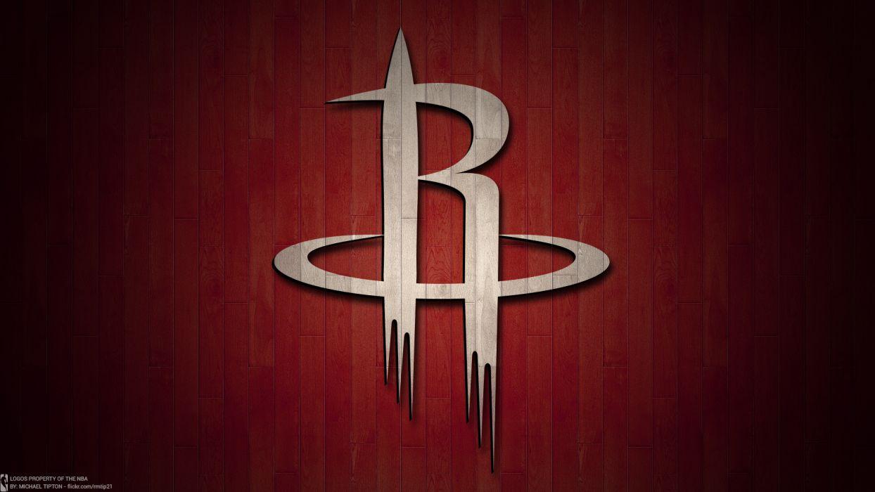 HOUSTON ROCKETS basketball nba (40) wallpaper