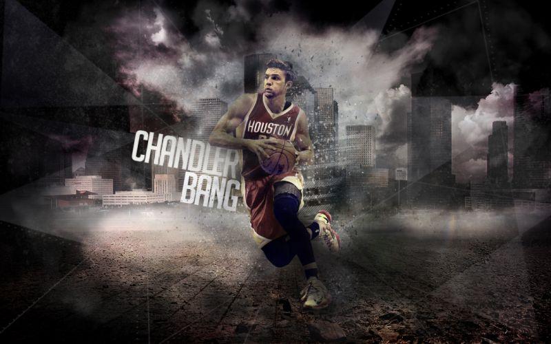 HOUSTON ROCKETS basketball nba (45) wallpaper