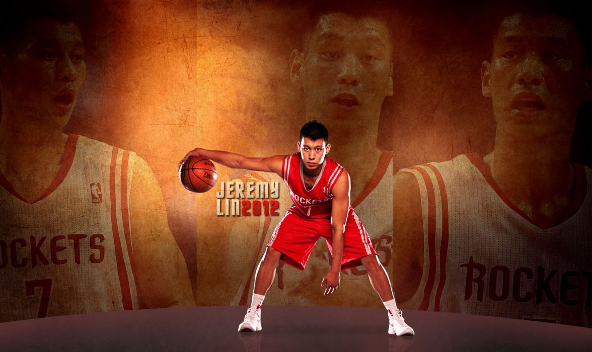 HOUSTON ROCKETS basketball nba (47) wallpaper