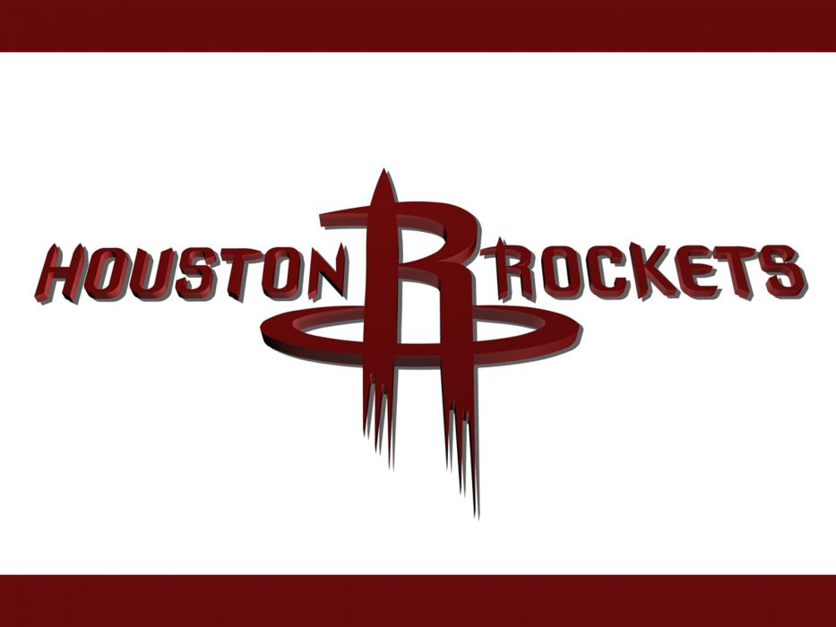 HOUSTON ROCKETS basketball nba (58) wallpaper