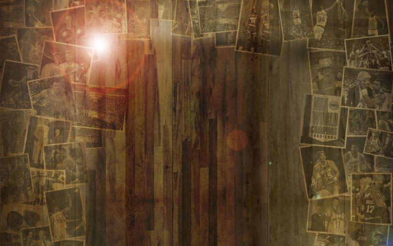 HOUSTON ROCKETS basketball nba (64) wallpaper